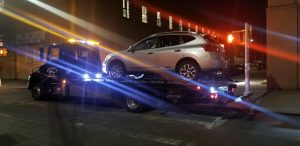 Towing Service Maspeth Queens NY